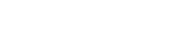 Northwest Florida State College - Crestview logo
